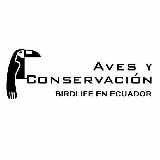 Aves y Conservación-Birdlife in Ecuador, supports the celebration of World Albatross Day