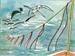 Fiche Pratique # 01 La pêche à la palangre de fond : les lignes de banderoles