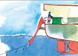 Fiche Pratique # 06 La pêche à la palangre de fond : goulotte de pose sous-marine