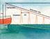 FS 07a Pelagic Longline: Streamer lines - vessels ≥ 35 m